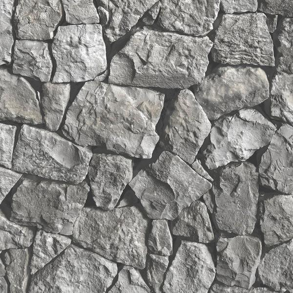 Spanish Stone Wallpaper