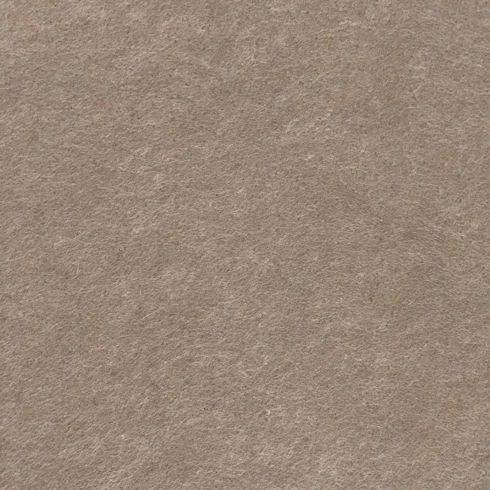 Beige 2 ft. x 2 ft. Polyester Ceiling Tile (Case of