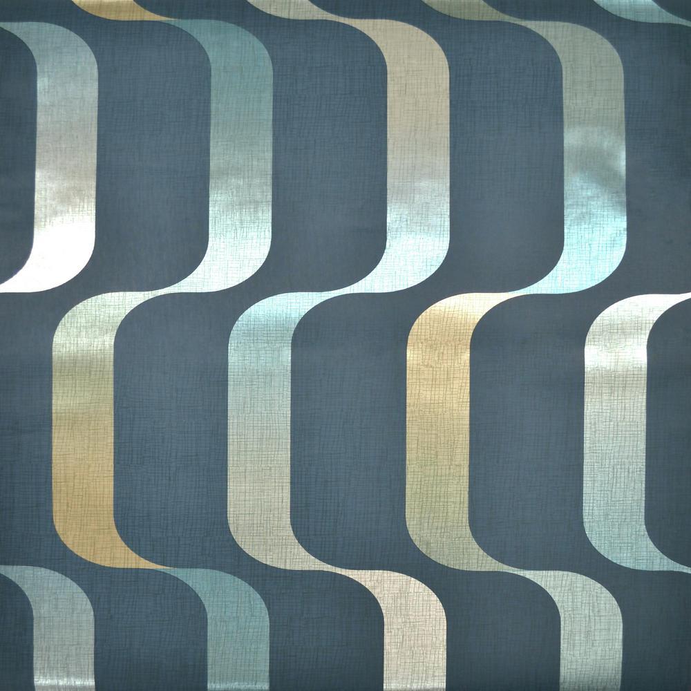 Ribbon Wallpaper
