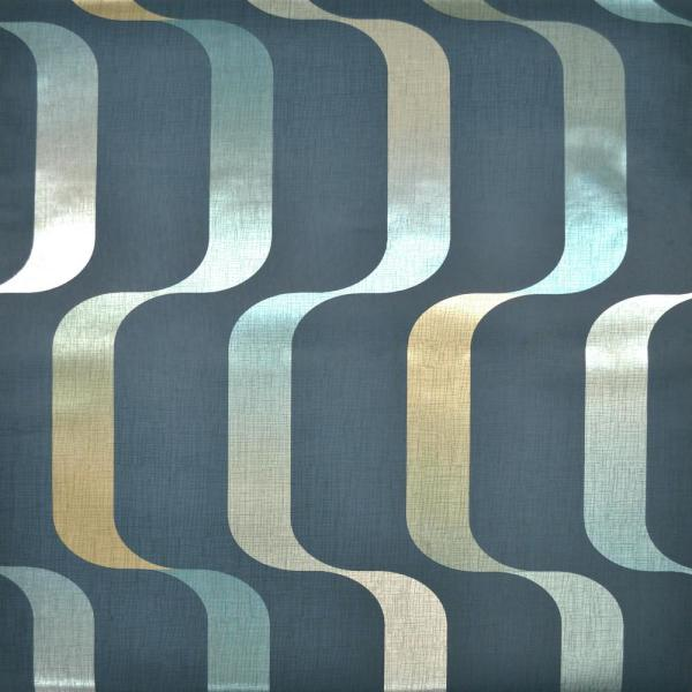 York Wallcoverings Ribbon Wallpaper Y6221002