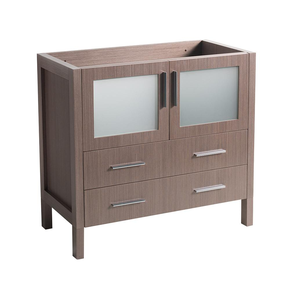 Single sink floating vanities without tops bathroom - Contemporary bathroom vanities without tops ...