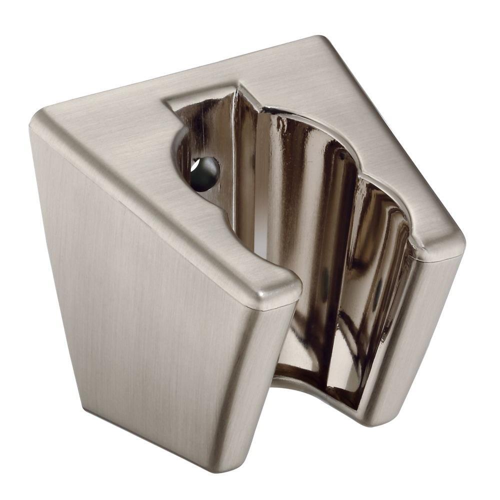 opulence for danze faucets inspiring breathtaking basement faucet ierie remarkable kitchen parts