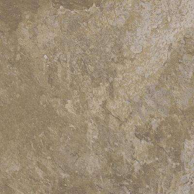 Take Home Sample Sannita Neutral Click Vinyl Plank - 4 in. x 4 in.