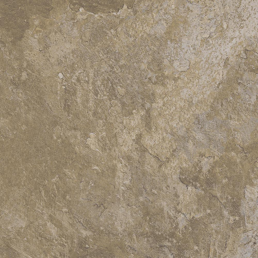 Take Home Sample - Sannita Neutral Click Vinyl Plank - 4