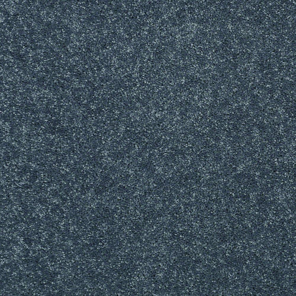 TrafficMASTER Watercolors I - Color Old Jeans Texture 12 ft. Carpet-HDD9547401 - The Home Depot