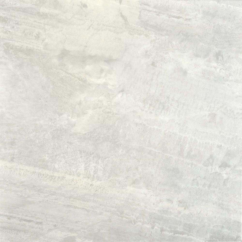 Vinyl Samples Vinyl Flooring Amp Resilient Flooring The