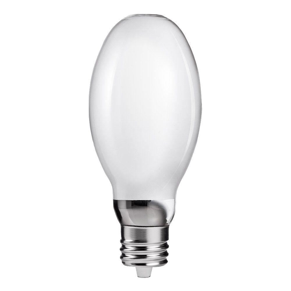 145-Watt ED28 Energy Advantage All Start Ceramic Metal Halide HID Light Bulb (12-Pack)