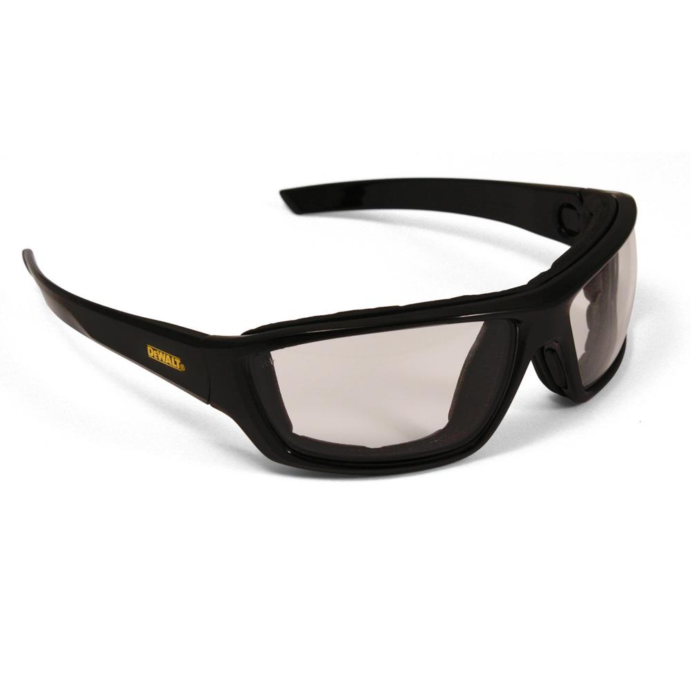 edfabc30fd9 Safety Sunglasses Home Depot