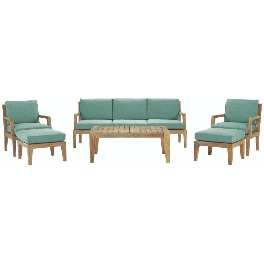 Bermuda Outdoor Lounge Furniture