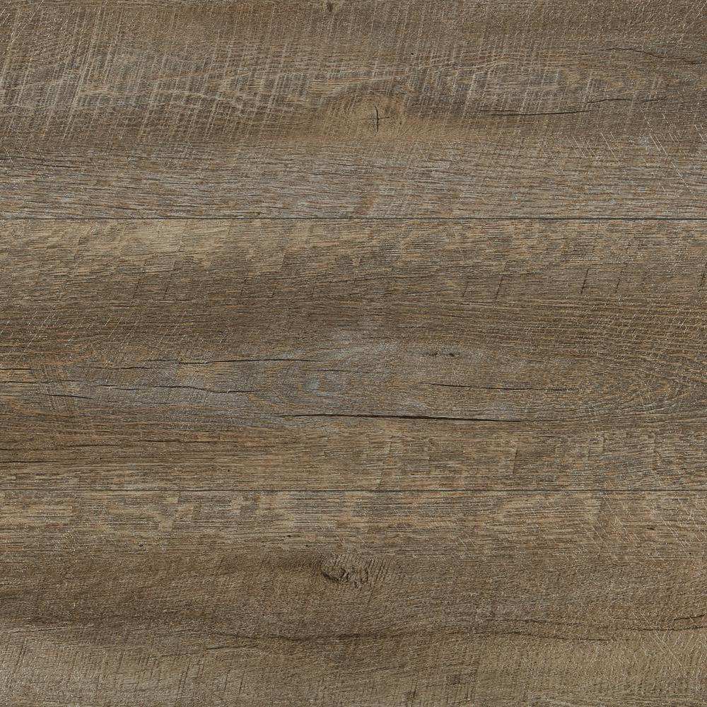home decorators collection sawcut atlantic 7 5 in x 47 6