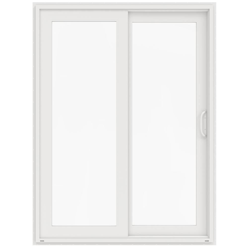 Single Door Energy Star Patio Doors Exterior Doors