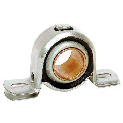 1 in. Evaporative Cooler Pillow Block Bearing