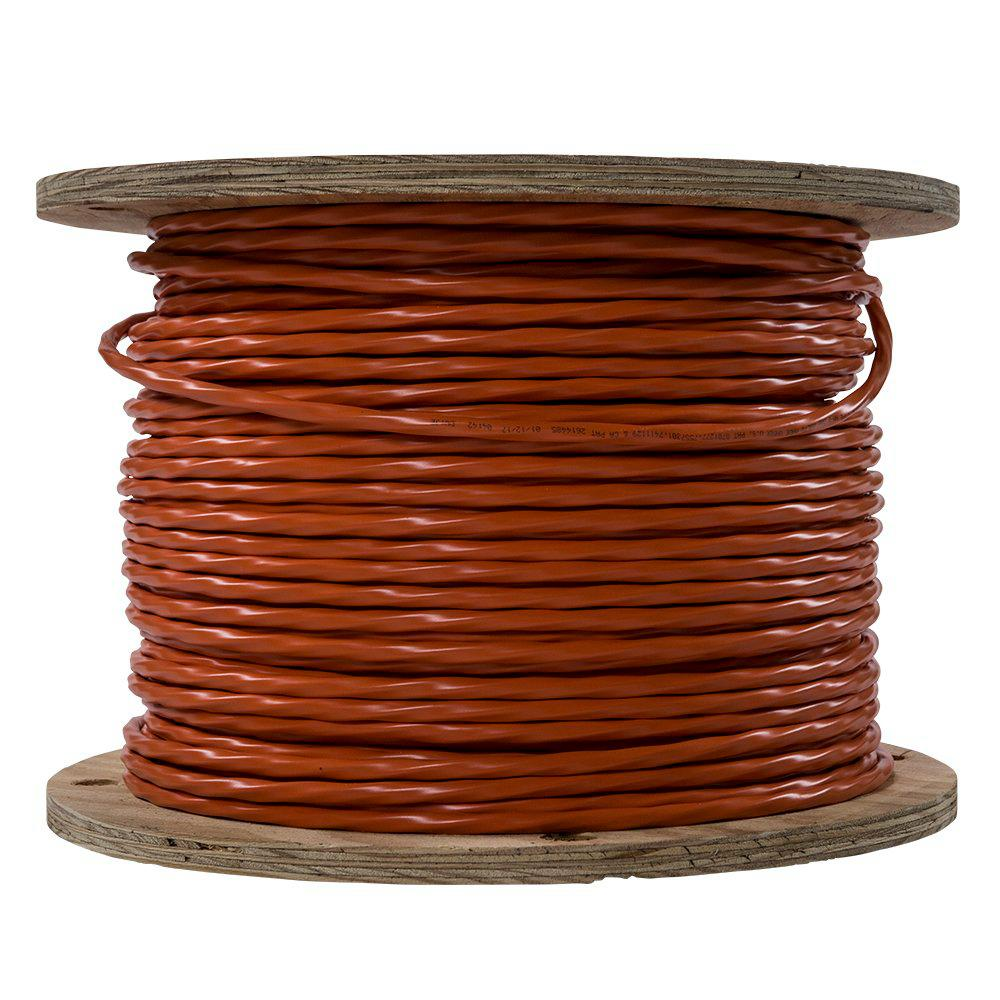 Southwire 25 Ft 14 2 Solid Romex Simpull Cu Nm B W G Wire 28827421 Electrical Cable Copper Gauge 10 3
