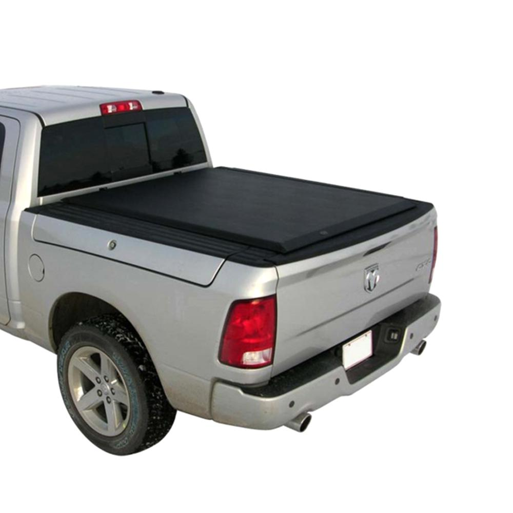 ACCESS Literider 09+ Dodge Ram 5ft 7in Bed (w/ RamBox Cargo Management System) Roll-Up Cover
