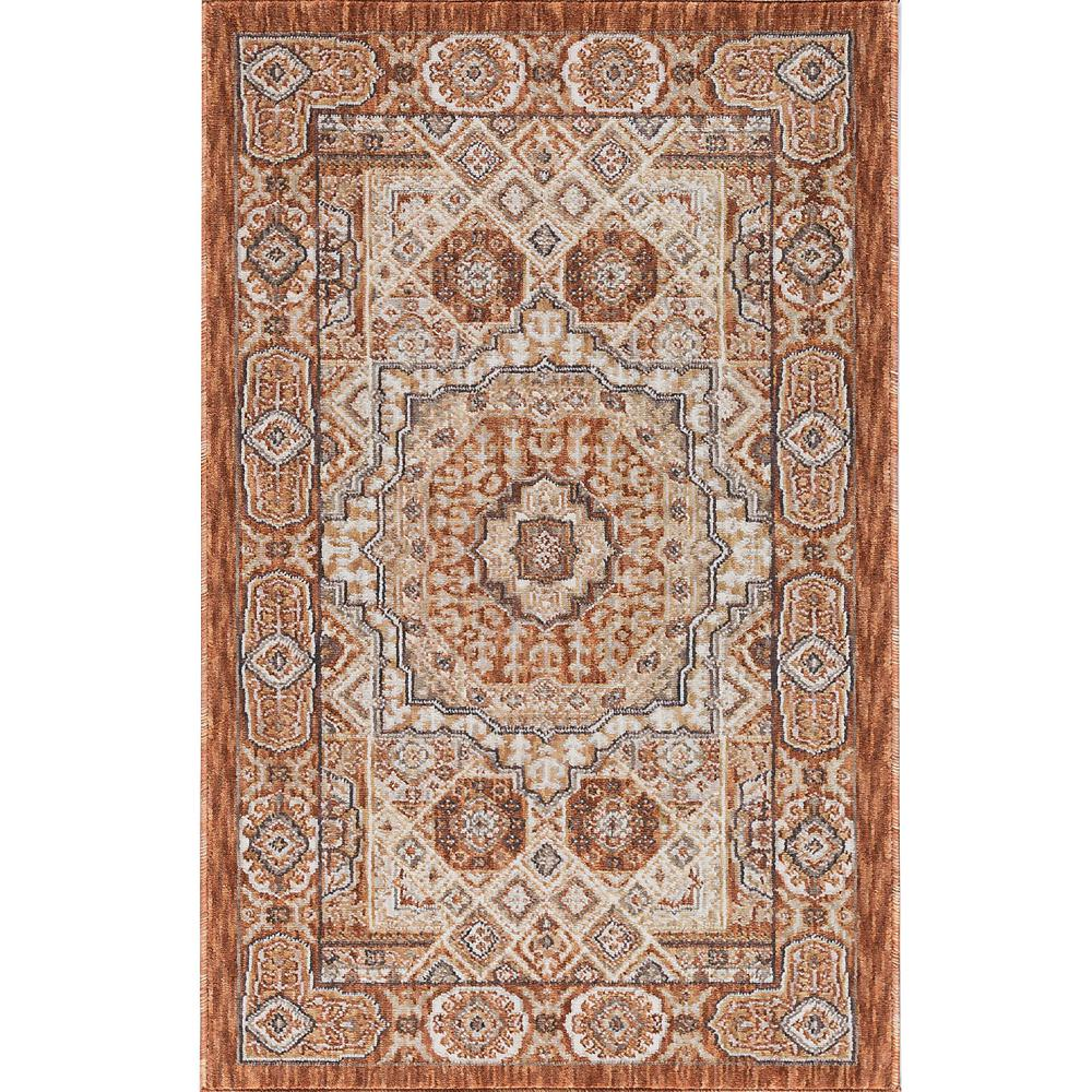 Lodge Style Area Rugs Rug Designs