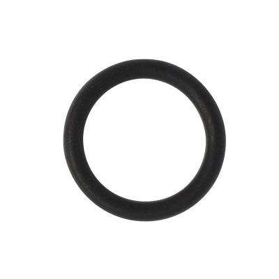 9 mm x 1.5 mm O-Ring for Handle