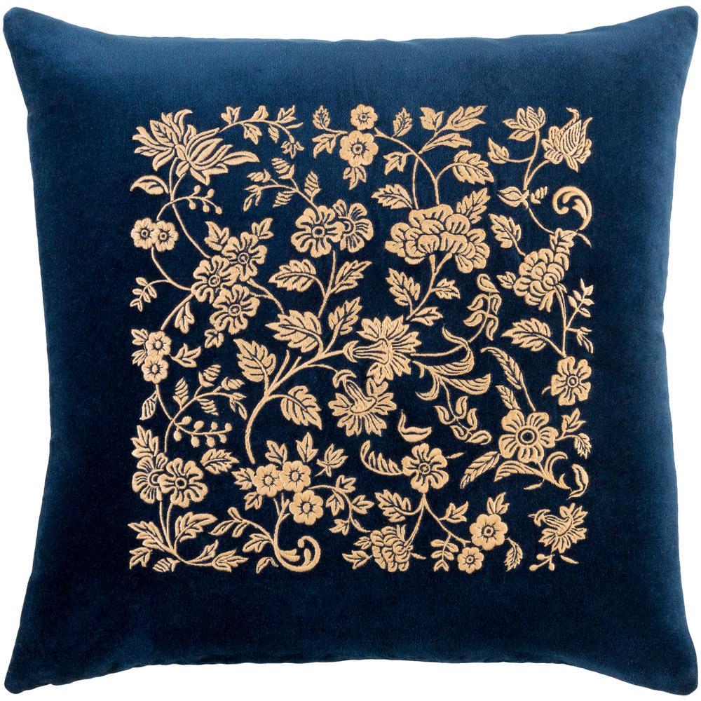 Sindri Poly Euro Pillow