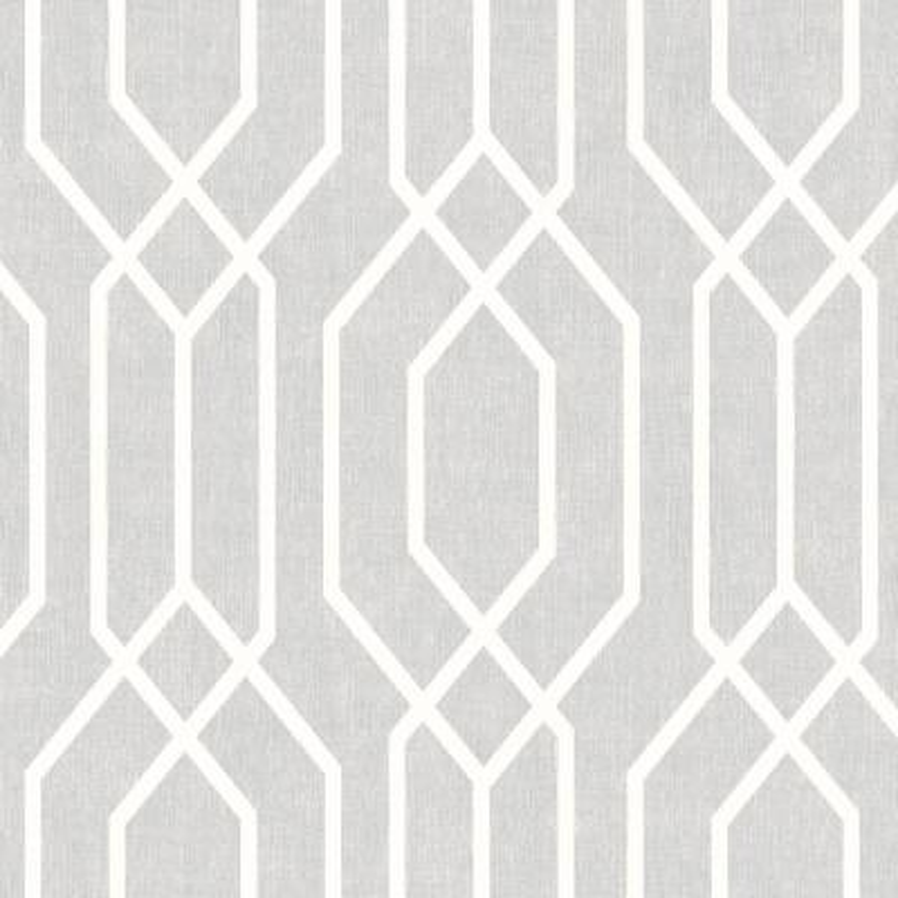Geometric Abstract Hexagon Shapes Arthouse New York Geo Yellow Wallpaper 908301