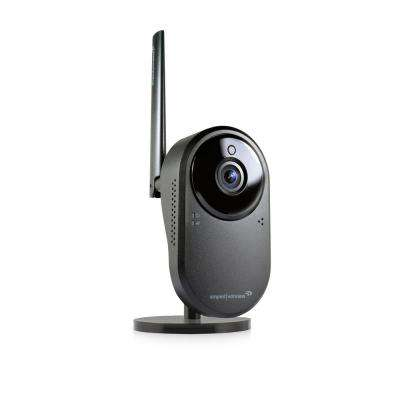 Apollo Pro Long Range HD Wi-Fi Standard Surveillance Camera