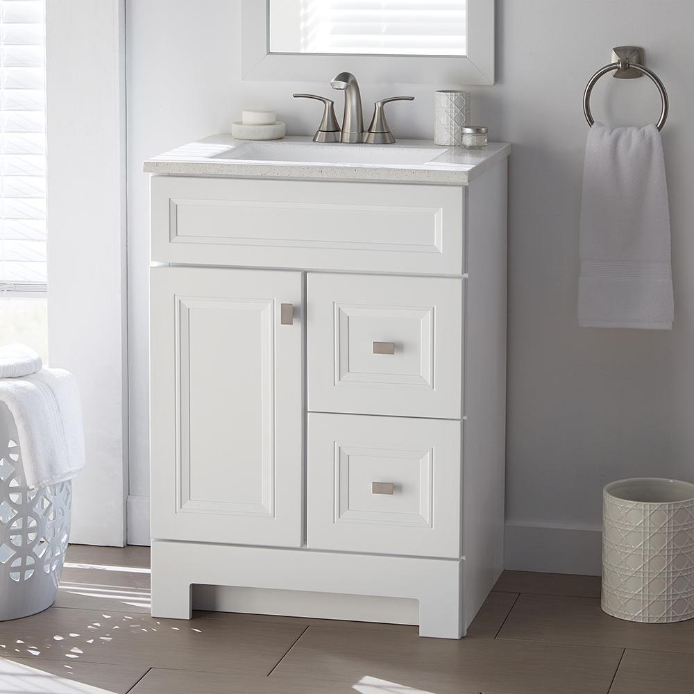home decorators collection sedgewood 24-1/2 in. w bath