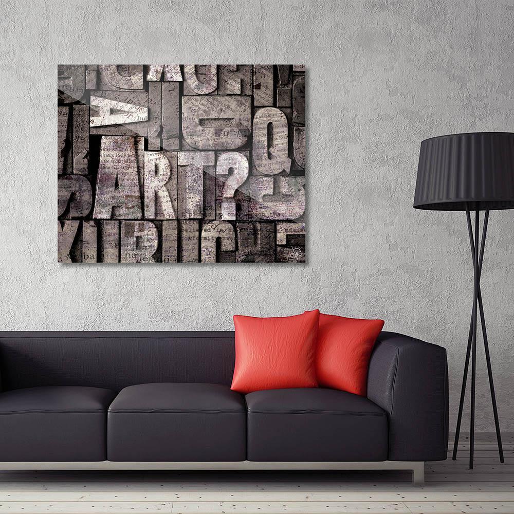 Art box acrylic wall art print com00101a2024x the home depot