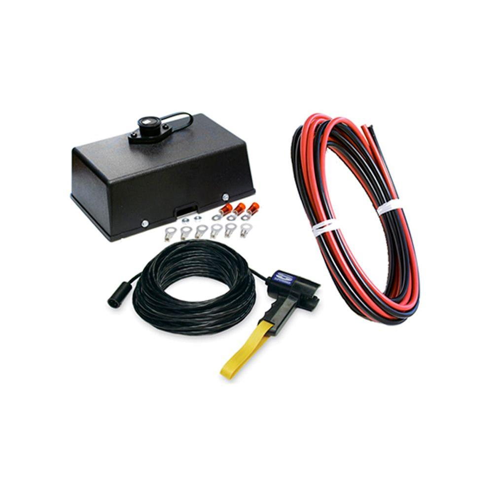 Wiring Diagram For Superwinch 1515a Find Lt2500 Solenoids Vehicle Parts Accessories Compare Prices Rh Nextag Com Badlands 12000 Winch Switch