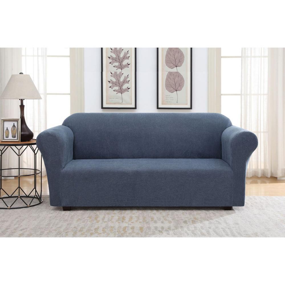 Slipcover Grip - Slipcovers - Living Room Furniture - The ...
