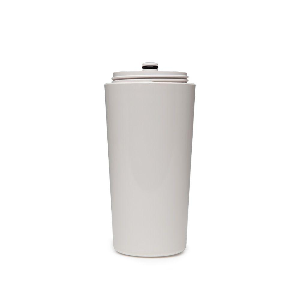 Aquasana Premium Shower Filter Replacement Cartridge