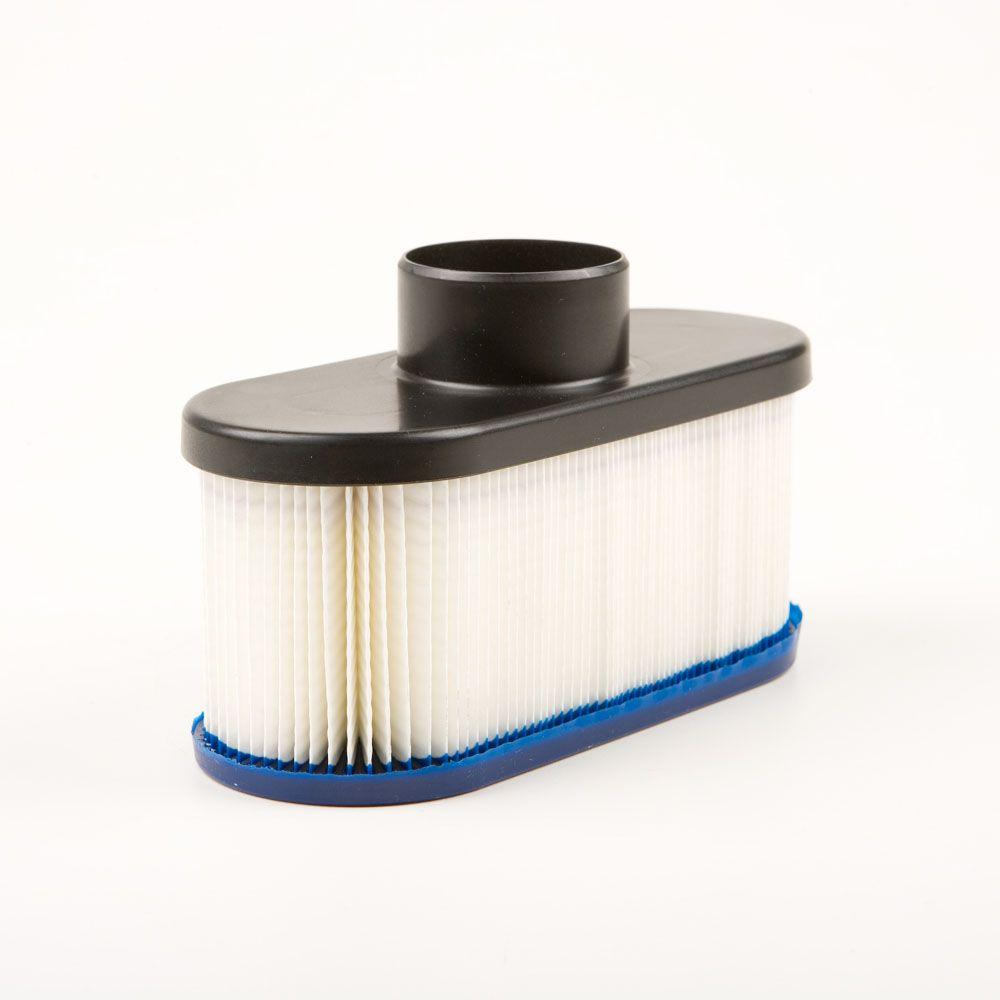 Kawasaki Air Filter for 22 - 24 HP Engines-490-200-M022 - The Home