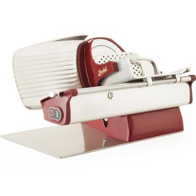 Home Line 200 115 W Red Electric Food Slicer