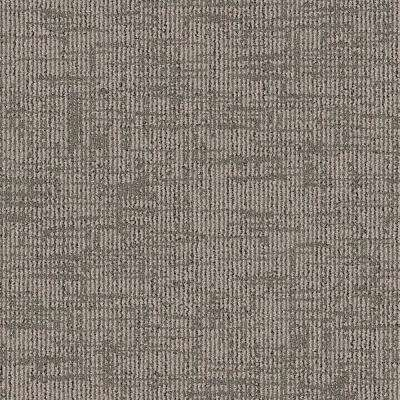 Carpet Sample - Wheatfield - Color Sand Dunes Pattern 8 in. x 8 in.