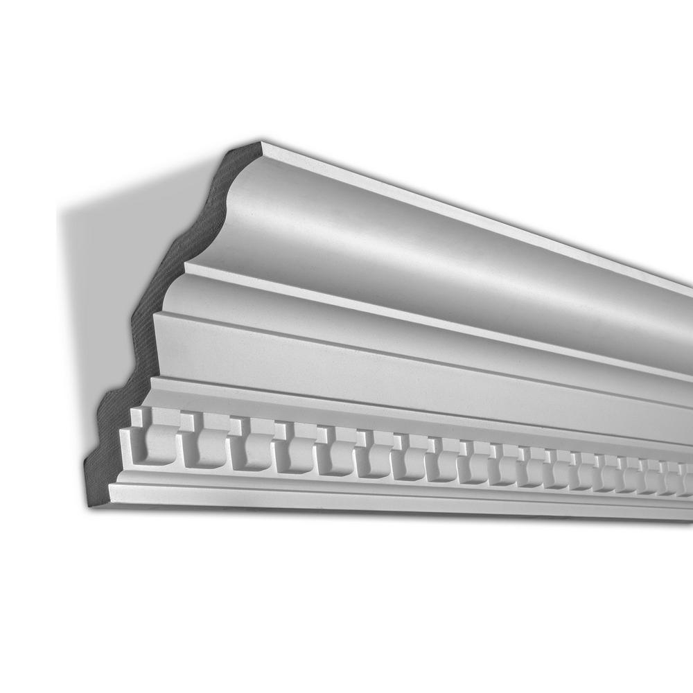 3//8-16 x .030-.150 Grip Range Plain Finish Pack of 25 AKL375-16-150 Aluminum Thin-NUT Large Flange