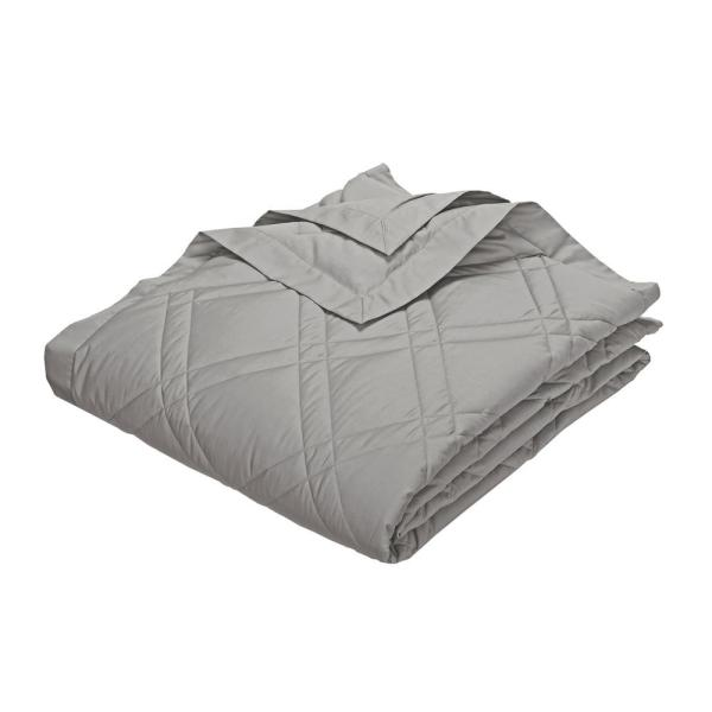 PrimaLoft Deluxe Platinum Down Alternative Twin Classic Blanket
