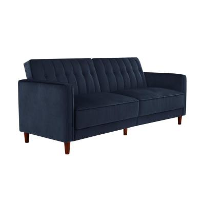 Futon Set Futons Living Room Furniture The Home Depot