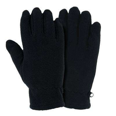 PosiTherm Lined X-Large Fleece Gloves