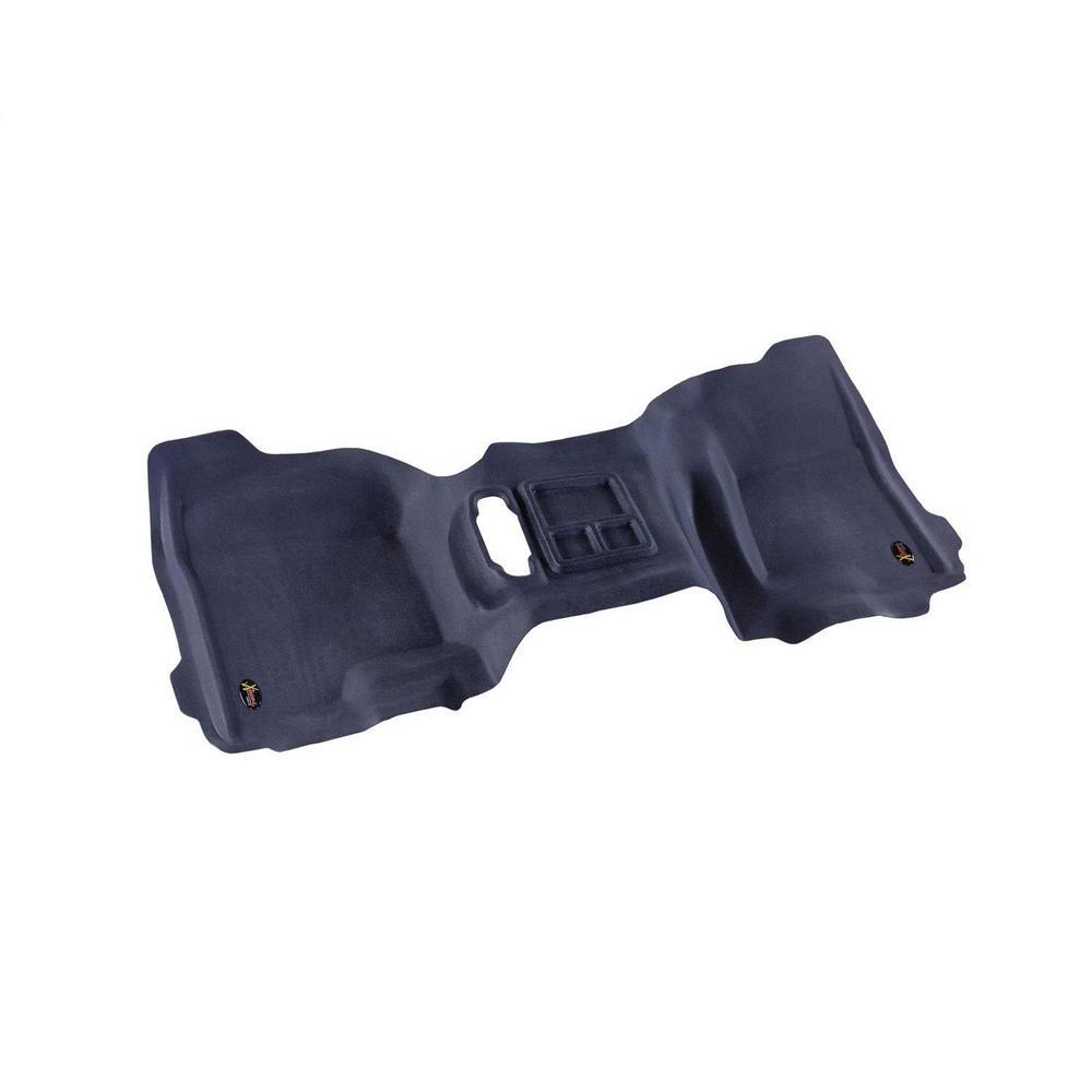Lund Catch All Tm Xtreme Plus Maximum Protection Floor Mat Front 1 Piece