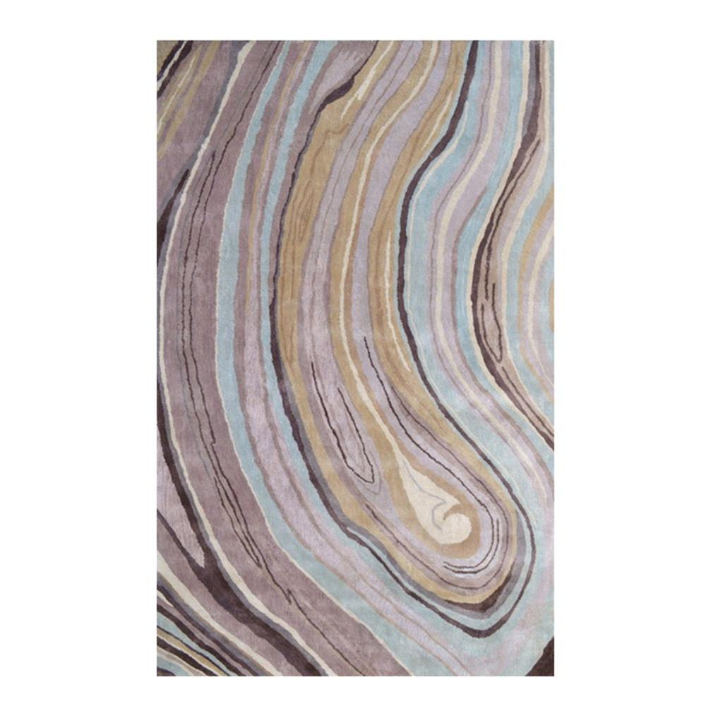 Filament Design Rock Multi 10 Ft X 13 Ft Indoor Area Rug