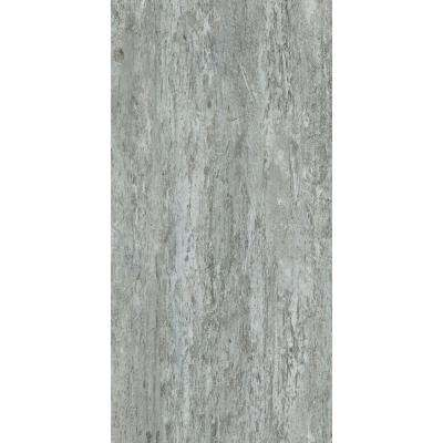 Avante Groutable Tile Rockhound 12 in. x 24 in. Luxury Vinyl Tile (32.00 sq. ft./case)