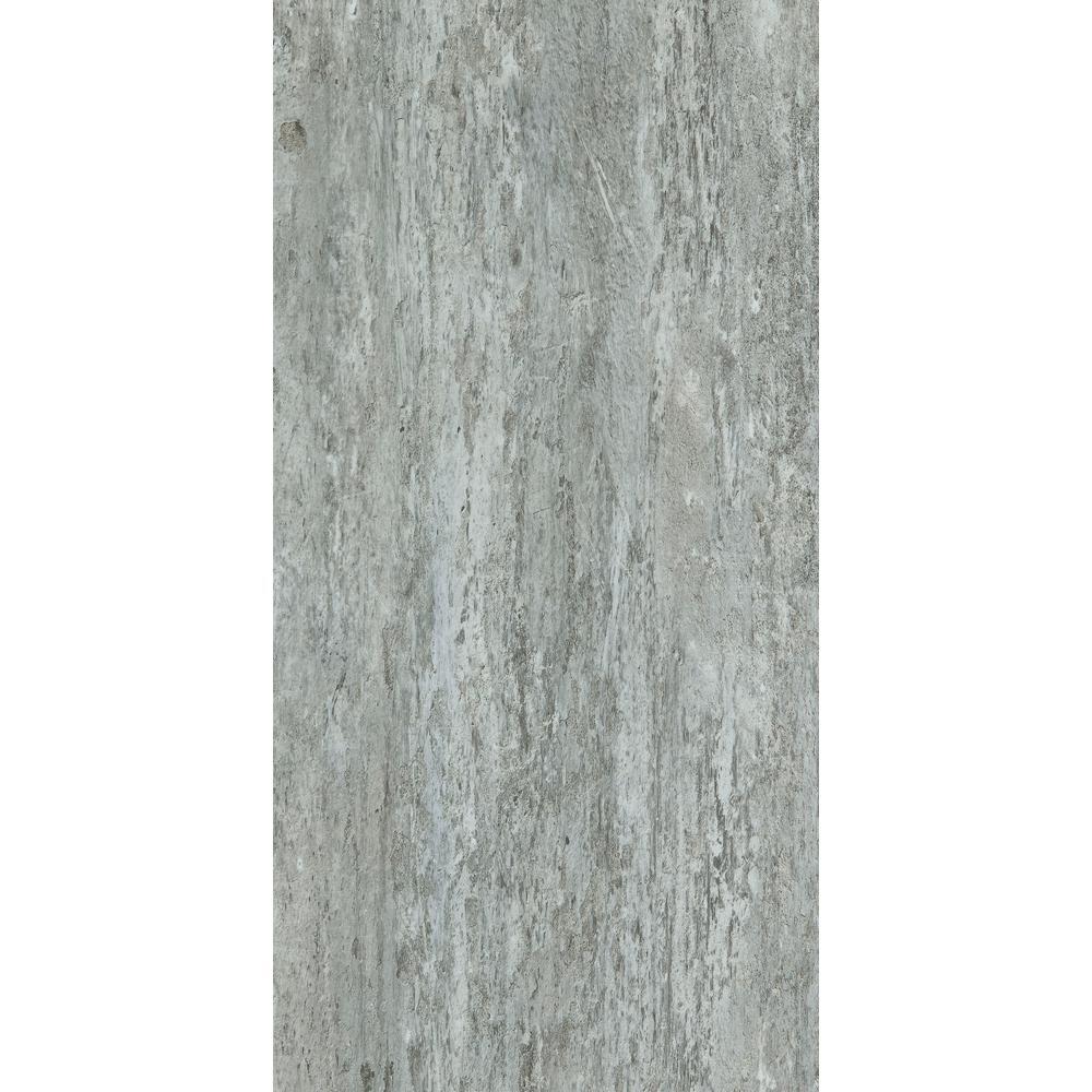 Avante Groutable Tile Rockhound 12 in. x 24 in. Luxury Vinyl Tile (32.00 sq. ft./case)