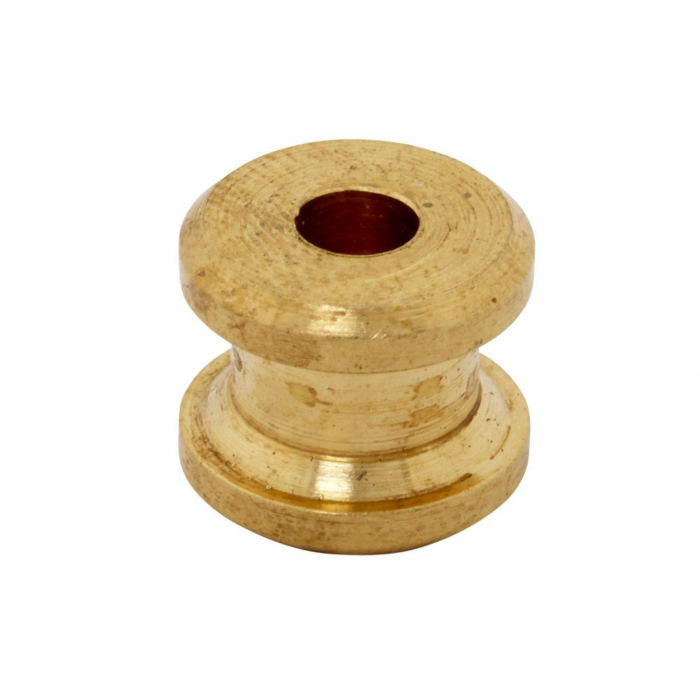 Minimalist Serin Bath/Shower Handle Adapter