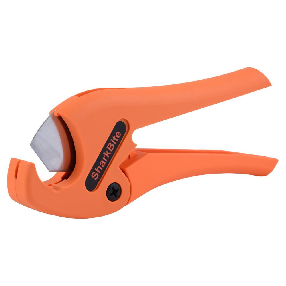 PEX Pipe Cutter
