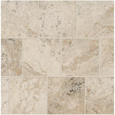 Travisano Trevi 6 in. x 6 in. Porcelain Floor and Wall Tile (10.12 sq. ft. / case)