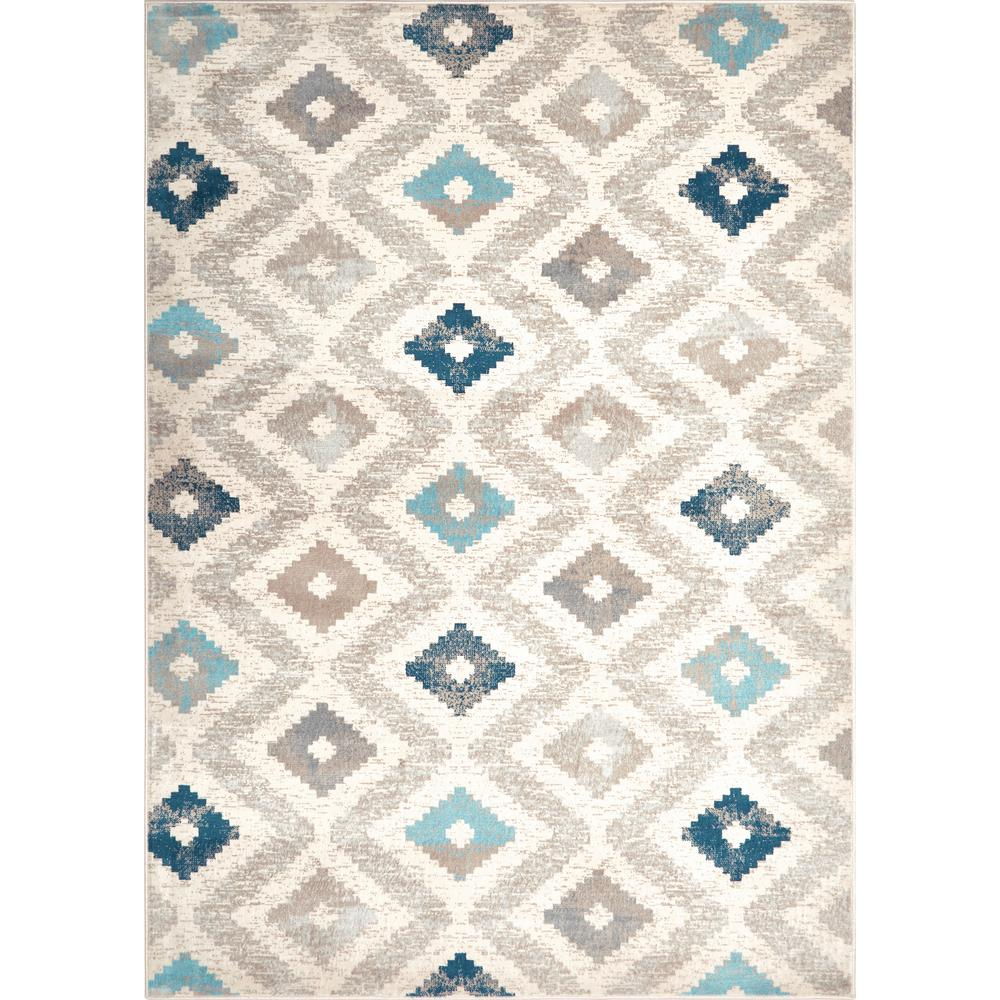 Home Dynamix Rugs Uniquely Modern Rugs