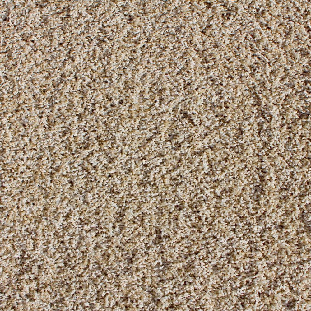 Simply Seamless SoHo Mercer Street Twist 24 in. x 24 in. Residential Carpet Tile (5 Tiles/Case)