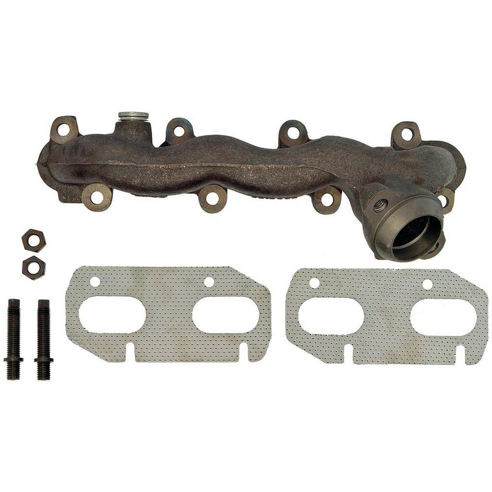 One  Exhaust Manifold Kit Rh Dorman# 674-416