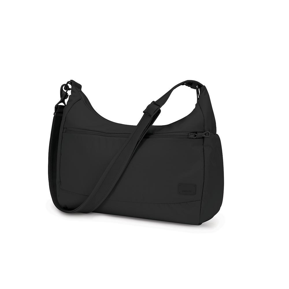 Citysafe CS200 Black Tote Bag