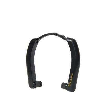 ZEM Technology Noise Canceling Max Hearing Protection