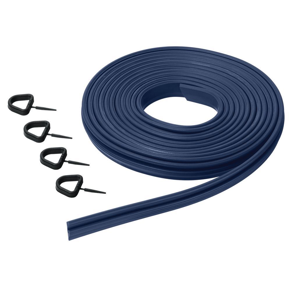 11 ft. Anti-Splinter Strip for Track Saw Tracks
