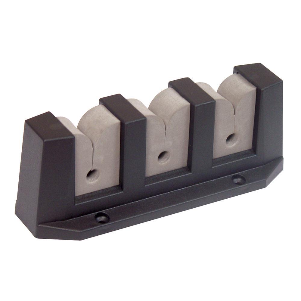 Rod Storage Rack and Ndash (Set of 2)