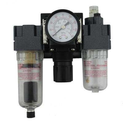 air pressure regulators air pressor parts accessories the Air Regulator Product npt mini polycarbonate frl air filter regulator and lubricator system